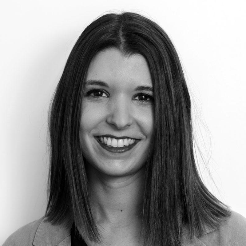 Cristina García Suarez