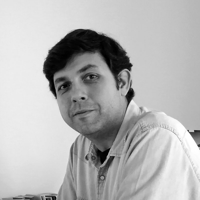 Juan Gabriel Sotelo Romero